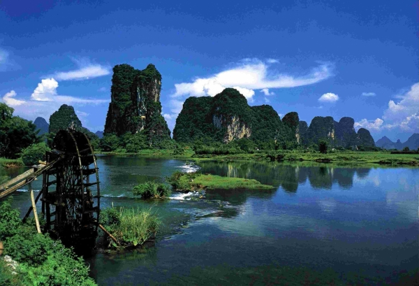 guilin-china-compassholidays-01